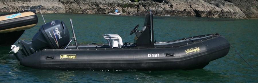 rib525